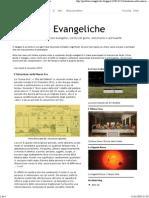L'intenzione nella Nuova Era.pdf