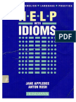 Help with idioms.pdf