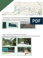 _Roteiro_com_Infomações.pdf_