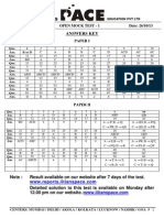 OPEN MOCK TEST - 1 _ANSWER KEY.pdf
