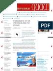 GUAU 2013-11-10 Fuera Monsanto