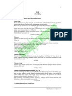 (bkn jurnal tapi fluida)materi-15.pdf