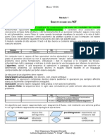 Dispensa_Modulo_1.pdf