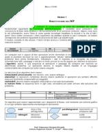 Dispensa_Modulo_1.pdf