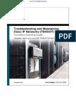 642-832_Foundation_Learning.pdf