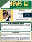 newsletter 15