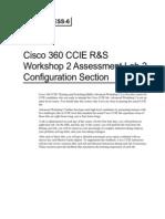 ciers2-ca-lab02-sc.pdf