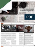 pre-historia-no-chao-da-amazonia.pdf