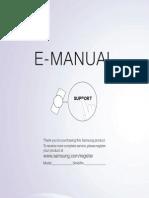 tv_es6100.pdf