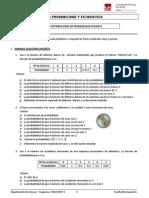 PRACTICA PROES SEM 07.pdf