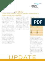 Engajamento Global Workforce Study - Towers Perrin.pdf