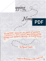 Performance Portfolio - smaller sized file.pdf