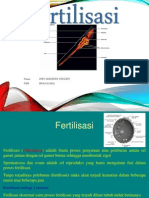 Fertilisasi.ppt