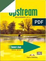 48847212-Upstream-Beginner-Student-s-Book.pdf