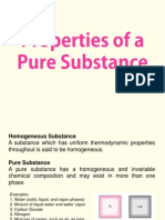 04 - Properties of a Pure Substance.pdf
