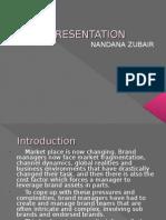 Brand-Relationship-Spectrum.pdf