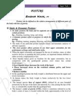 6130717-Biomechanics-of-Posture.pdf