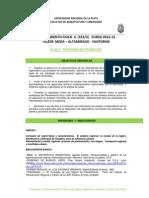 PLANEAMIENTO-FÍSICO-II