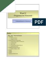 -ejemplo-wincc.pdf