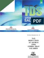 Tax-deduction-at-source_12022013.pdf