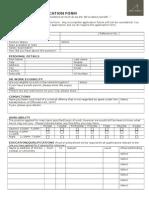 apex_application_form.doc