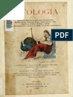 34470786 Albino Pereira Magno Mitologia