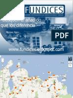 Aspectos Generales Del ISLR 2013