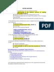 MGT602_Midterm_05.doc
