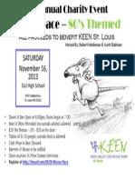 KEEN Mouse Race 2013Flyer.pdf