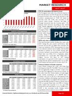 Market Research Nov 4_Nov 8