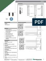 114425_eng_light barrier_cut_machine.pdf