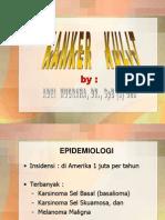 107177650-KANKER-KULIT.ppt