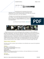 Manual de AlamDV