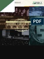 Proposal Media Partner Pesta Rakyat Fisika 2013.pdf
