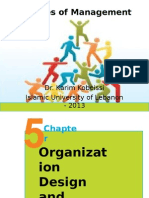 Principles of Management CH5.ppt