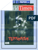 169440989-Jahangir-World-Times-September-2013.pdf