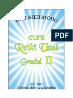 Curs_Reiki Usui gr.2.doc