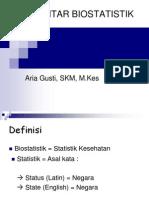 b-01_pengantar-biostatistik1.ppt