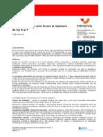 FT_bare_R_T.pdf