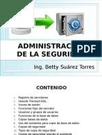 Administracion de La Seguridad_2
