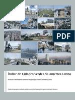 CIDADES VERDES.pdf