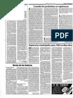 La Vanguardia 1983-11-11 Pagina 6