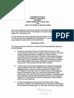 Christopher-Shaw-1-SubstanceAbuse-CriminalActivity.pdf