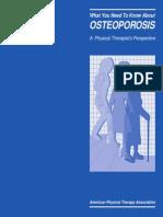 Osteoporosis1.pdf