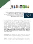 Aidiki Declaration