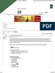 Electricité Auto _ Principes, Mesures, Principaux défauts - M...
