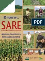 25_Years_of_SARE.pdf