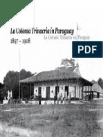 La colonia Trinacria in Paraguay.pdf