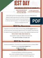 RESTflyer 12_7_13.pdf