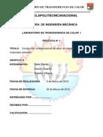 ajeno Informe 1.docx